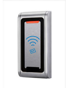 125kHz Compitable Reader Access Control Reader pictures & photos