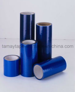 Blue Protective Film (DM-092) pictures & photos