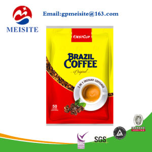 Aluminium Foil Bags for Packing Coffee, High Quilty Coffee Bags pictures & photos