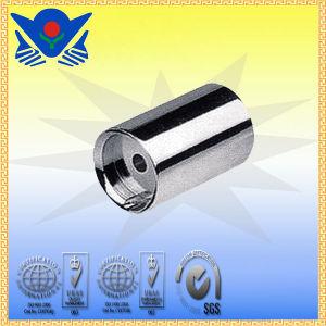 Xc-258 Sliding Door Accessories Hardware Accessories Spare Parts Pull Rod pictures & photos
