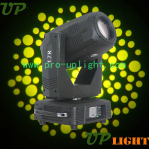 Newest 17r 350W Spot Wash Beam 3in1 Moving Head pictures & photos