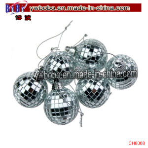 Christmas Product Christmas Ornaments Home Party Decorations Gift Craft (CH8068) pictures & photos