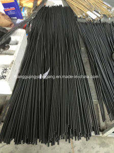 Flexible Shaft Assembly for Brush Cutter/ M320 pictures & photos