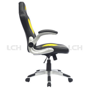Modern Office Furniture Chair Executive Chair pictures & photos
