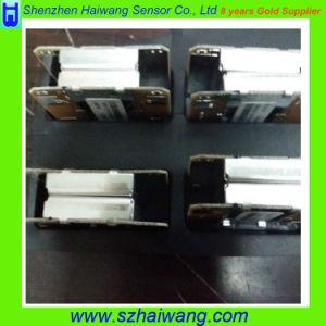 Hb100 Microwave Doppler Radar Detector Probe Wireless Sensor Door Control Module pictures & photos