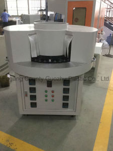 Electric Infrared Heater for Pet Water Bottle Plastic Making Machine pictures & photos