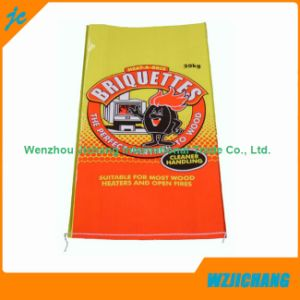 PP Woven Garbage Bag pictures & photos