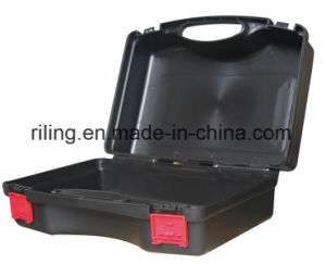 Inverter MMA Welding Machine with Plastic Case (IGBT-200MP) pictures & photos