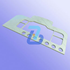 Reliable Local Supplier in Hangzhou for Sheet Metal Laser Cutting Service pictures & photos