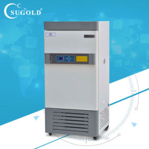 Intelligent Blood Bank Equipment Biochemical Incubator pictures & photos