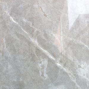 Glazed Marble Stone Polished Porcelain Floor Tile for Living Room pictures & photos