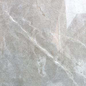 Polished Porcelain Floor Flooring Glazed Marble Stone Tile for Living Room pictures & photos