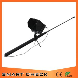 High Quality Under Vehicle Inspection Camera pictures & photos