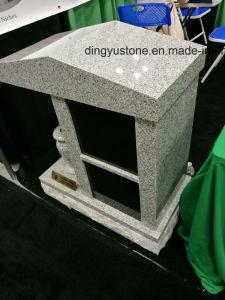 Stone Columbarium pictures & photos