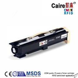 106r01413 Compatible for Xerox Workcentre 5222 Black Toner Cartridge 20000 Page pictures & photos