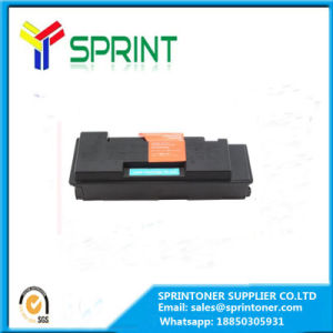 Tk310 Toner Cartridge Compatible for Kyocera Fs2000d/3900dn/4000dn pictures & photos