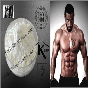 Bodybuilding steroid Fertirelin Acetate / 38234-21-8 pictures & photos