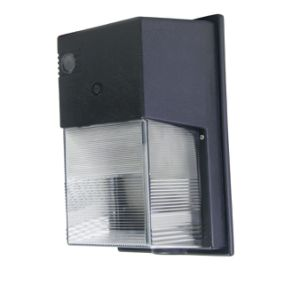 20W Mini Wall Pack Lamp IP66 pictures & photos