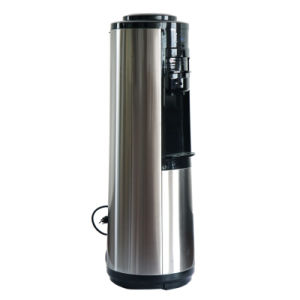 Pou Stainless Steel Water Dispenser (hc66L-Pou) pictures & photos