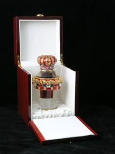 Perfume Box / Printed Perfume Box / Luxury Paper Perfume Box pictures & photos