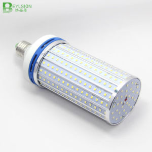45W New LED Aluminum Corn Lamp Lights E27 pictures & photos