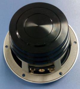 Sj-C90h Professional Car Speaker Tweeter Home Audios pictures & photos