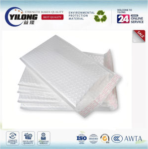 2017 White Pearl Film Water Proof Airpost Envelopes pictures & photos
