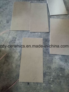 Building Material Good Quality Good Design Rustic Marble Floor Stone Matte Tile pictures & photos