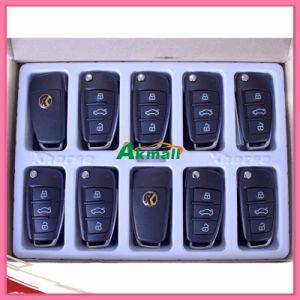 A6l Xk030000 Vvdi Remote Key for 10PCS/Lot pictures & photos