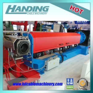 150 Extruder for Wire and Cable Manufacture pictures & photos