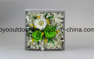 Preserved Fresh Flower Handmade Flower Artificial Flower pictures & photos