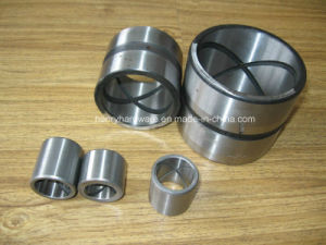 Bushing, Link Bushing, Bucket Bushing, Excavator Bushing pictures & photos