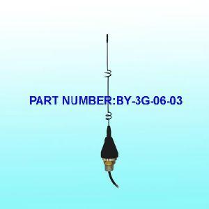433MHz Rubber Base Antenna pictures & photos