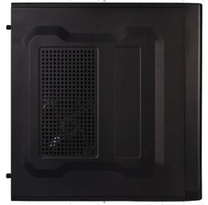 2017 New Design PC Cases/ATX Desktop Compouter Cases pictures & photos