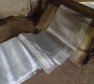 Galvanized Iron Wire Window Screen/Aluminium Mosquito Nets pictures & photos