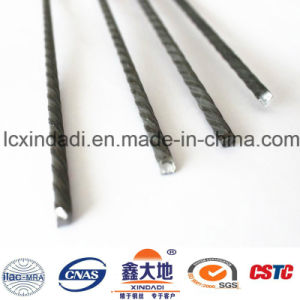 Tendon Wire for Concrete Slab (PC Steel Wire)
