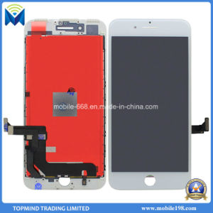 for iPhone 7plus LCD Display with Digitizer Touch Screen pictures & photos
