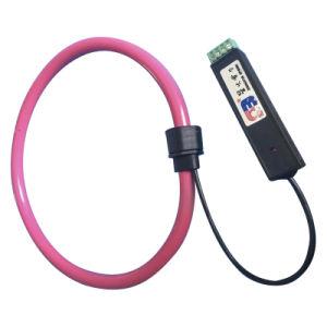 RS-100-2000A/200mv Rogowski Coil Current Sensor pictures & photos