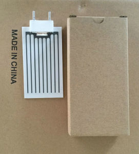 7g Medical Air Cleaner pictures & photos