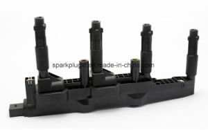 Ignition Coil Mercedes-Benz 0221503033 0 221 503 033 0001501380 A0001501380 880096 8010399 19050031 10928548 pictures & photos