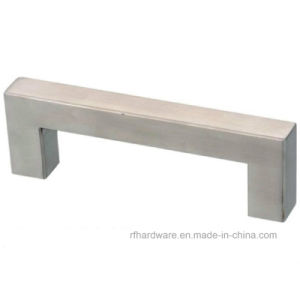 Stainless Steel Cabinet Handle Hollow Handle (RS020) pictures & photos