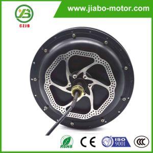 Jb-205/35 48V 1000 Watt High Power Electric Bike Hub Motor/Engine pictures & photos