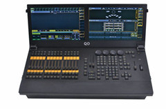 PC Command DMX Light Controller DJ Equipment From Factory Direct for Concert pictures & photos