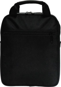 Laptop Computer Competitive Business Nylon 11′′ Tablet Bag pictures & photos