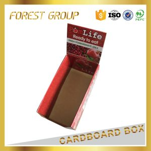 High Quality Drawer Packing Boxes pictures & photos