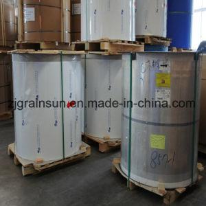 Aluminum Alloy Coil (1050 1060 3003 3104 5052 5083 5754) pictures & photos