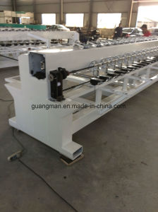 Hye-Re 632 Recondition Embroidery Machine pictures & photos