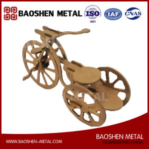 Bike Metal Office/Gifts/Home Decorations Exquisitely Made Directly From Manufacturer pictures & photos
