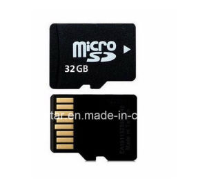 8GB Class 10 High Speed Micro Memory SD Card TF Card pictures & photos