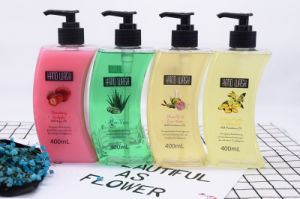 High Foaming Liquid Hand Wash Hand Soap pictures & photos